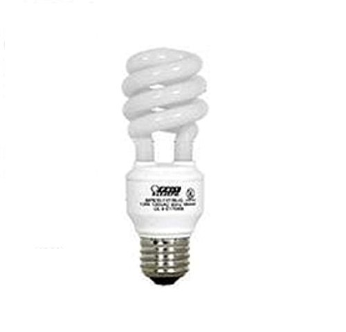 891 bulb - 8