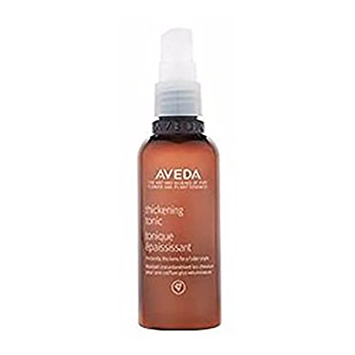 Aveda Thickening Tonic, 3.4 Ounce