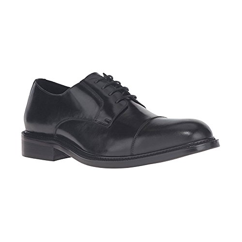 kenneth-cole-new-york-mens-jump-in-oxford-black-9-m-us