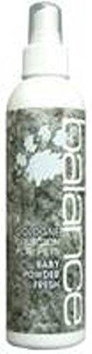 Kenic Temptation Pet Cologne, 8-Ounce by Kenic (Image #1)