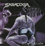El Clan De La Lucha (CD + DVD