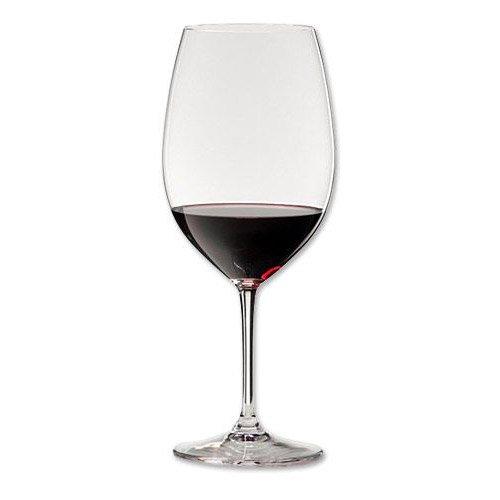 Riedel Vinum XL Cabernet Sauvignon Wine Glass (Set of 6) by Riedel
