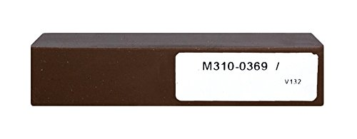 Mohawk Finishing Products - Hard Fill Sticks (American Brown (Mohawk Floor)