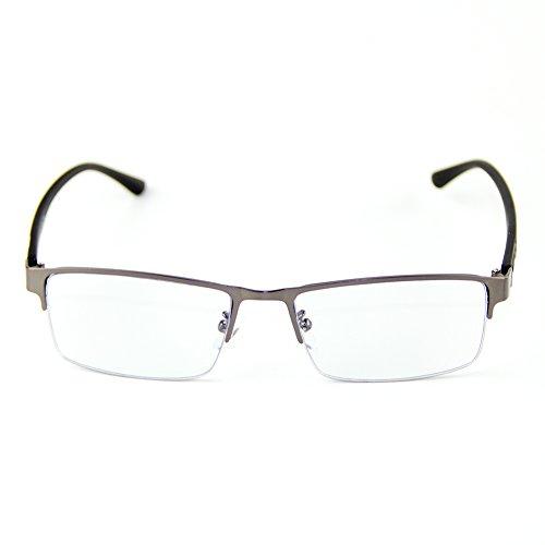 Cheapest Price! Cyxus Blue Light Blocking Computer Glasses [Better Sleep] Anti Digital Eye Strain He...