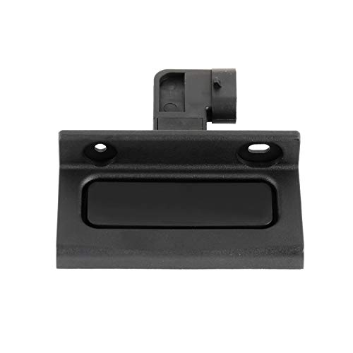 OCPTY Tailgate Release Switch Replacement Parts fits for 2004-2005 GMC Envoy XUV Replace 15060932 15101543 22747152 901-152