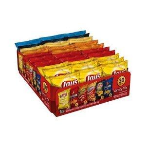 frito-lay-big-grab-variety-pack-60-bags