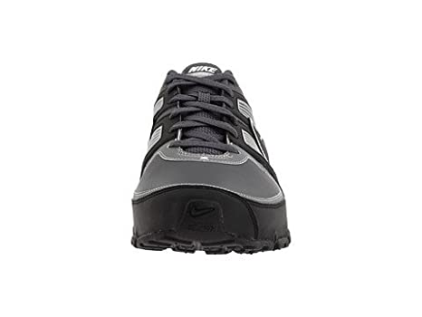 brand new 9003b 897e9 ... Mens Nike Shox Turbo Xi Sl 414941002 Dark GreyBlack SizeUS 6,5  Amazon.co ...