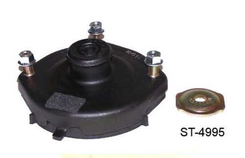 Westar ST-4995 Suspension Strut Mount