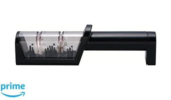 MIYABI 34536-007-0 - Afilador de Cuchillo