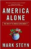 America Alone Publisher: Regnery Publishing, Inc.