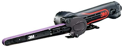 3M File Belt Sander, 33575, 457 mm (18 in), 1 per box