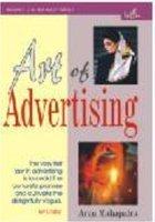 Art of Advertising pdf