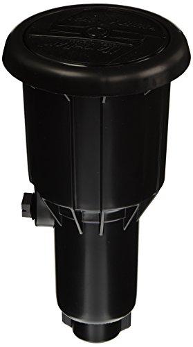 Rain Bird 2045A Maxi-Paw Full or Part Circle Impact Rotor Pop-Up Sprinkler