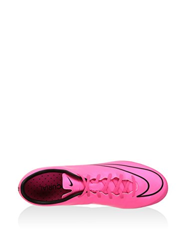 Fucsia Ag r Ii Mercurial Veloce Nike De Botas Para Fútbol Hombre pnqvatR
