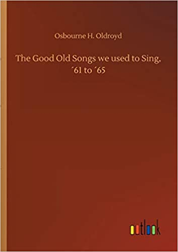 Good Songs To Sing 2018