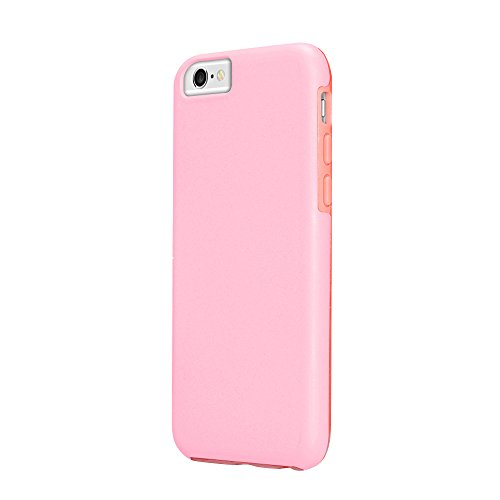 iphone 6 case if ace - 2