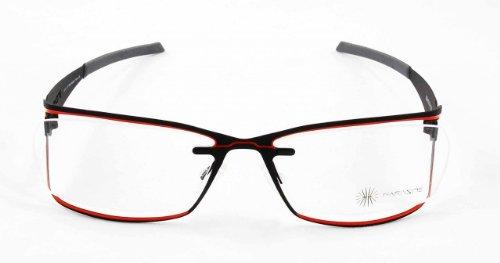 Parasite Eyeglasses Vega 2 - Parasite Glasses