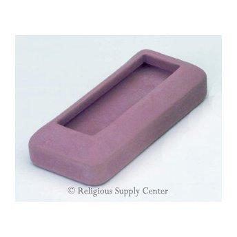 Rubber Bumpers For Metal Legged Pew Kneelers