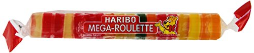 haribo-candy-mega-roulette-15-ounce-pack-of-24