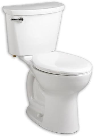 American Standard 215FA004.020 Toilet
