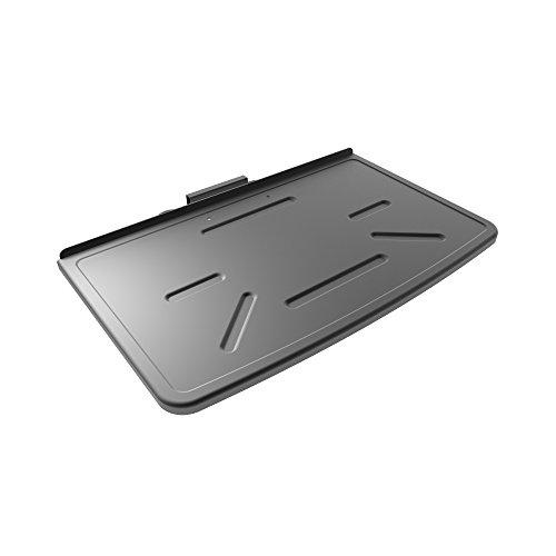 Kanto MTM-TRAY Mobile TV Cart Accessory Tray - Black