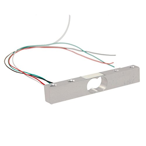 0-5kg-weighing-load-cell-sensor-for-electronic-balance