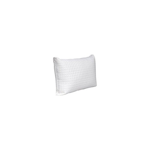 Product of Park Avenue Memory Foam Pillows, Jumbo (2 pack) - [Bulk Savings] - Park Avenue Pillow