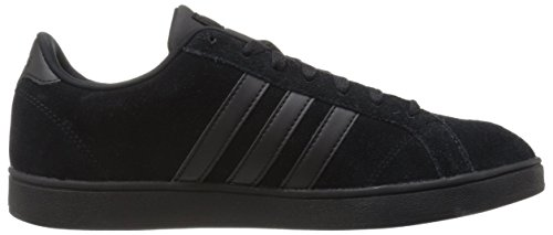 In Online Sneaker Fashion Baseline Adidas Performance Men's Buy rshtQd