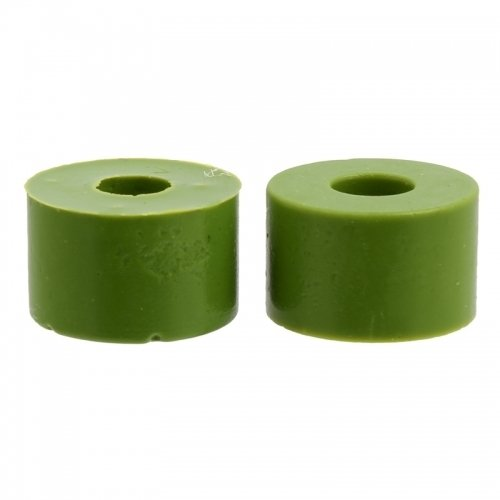 venom barrel bushings - 1