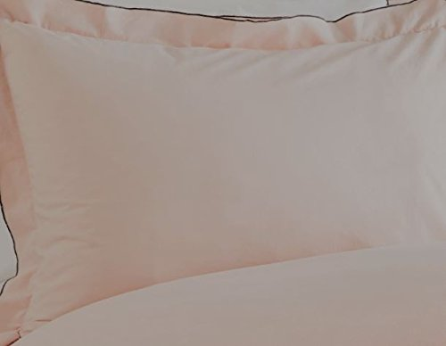 Belle Epoque Natalia Sheet Set Blush/Grey Twin,