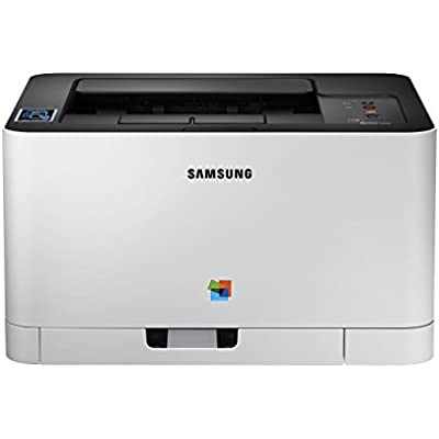 samsung-xpress-c430w-wireless-color