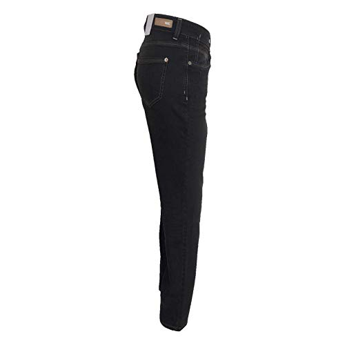 Jeans Jeggings Donna Jeggings Jeans Donna Donna Mac Mac Jeggings Mac Jeans aHfq8Un
