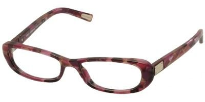 DOLCE&GABBANA D&G DG Eyeglasses DG 3120 PURPLE 1920 DG3120 - Sunglasses D&g Designer