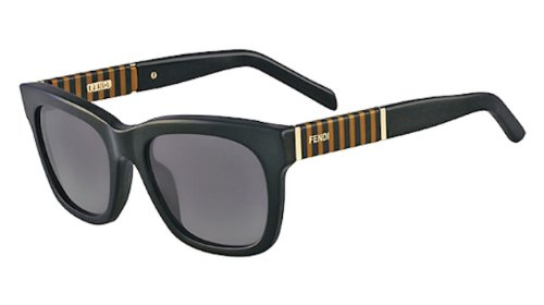 Fendi Sunglasses & FREE Case FS 5351 001