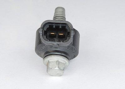 ACDelco 213-4335 GM Original Equipment Ignition Knock (Detonation) Sensor by ACDelco