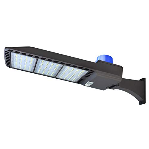1000 Watt Metal Halide Outdoor Lighting in US - 1