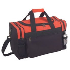 Duffelbags Sports Inch Duffel Bag product image