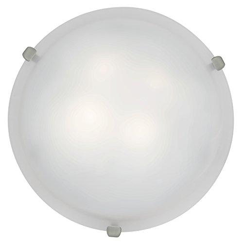 Access Lighting Mona 16