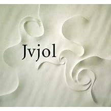 Jujol