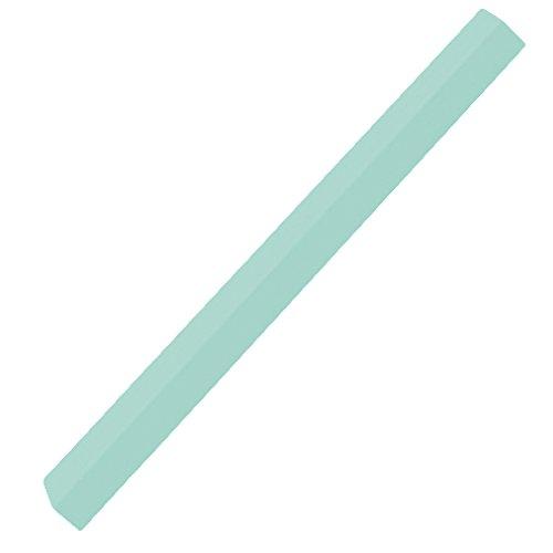 - sanford Pastel Stick 288P Pistachio Green (27202)