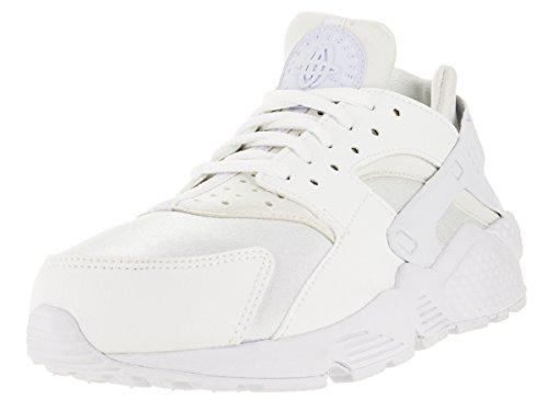 Run Donna Scarpe Huarache Nike Wmns White da Ginnastica Air qvtwStH