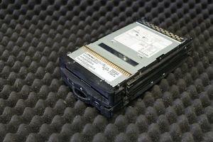 COMPAQ 190716-001 - Compaq AIT 50/100GB LVD Hot Plug Tape Drive 190716-001