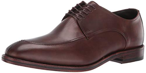 Allen Edmonds Men's Crosby Street Dress Shoe