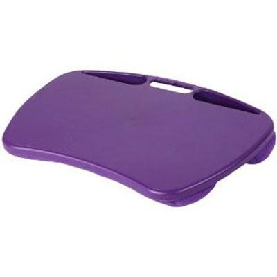 MyDesk Purple Consumer Electronics