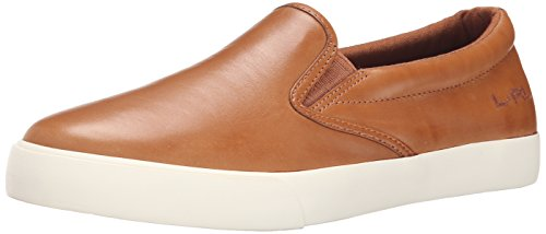 Lauren Fashion Calf Soft Lauren Tan Ralph Burnished Sneaker Lauren Women's Cedar xqvvY1IwH