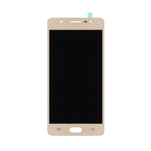 LCD Display Touch Screen Digitizer New Assembly For Samsung galaxy J7 max G615 G615F/DS 5.7'' Gold