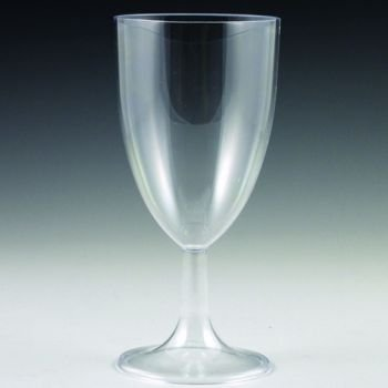 Sovereign Plastic Wine Glasses - Stores Maryland Outlet