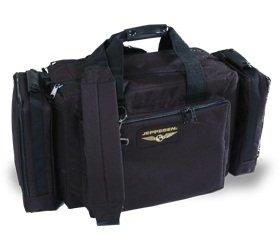 Jeppesen Aviator Flight Bag from Jeppesen Sanderson, Inc.