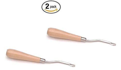 65in-wooden-latch-hook-tool-2-pack