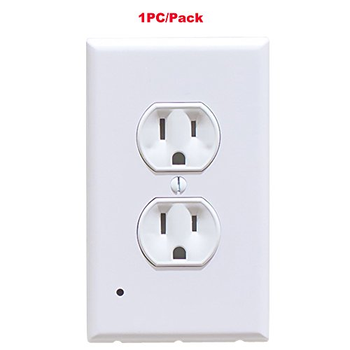 wall bulb cover - 6